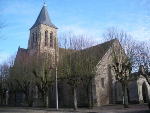 eglise_Saint-Didier_Bruyeres-le-Chatel_1a.jpg