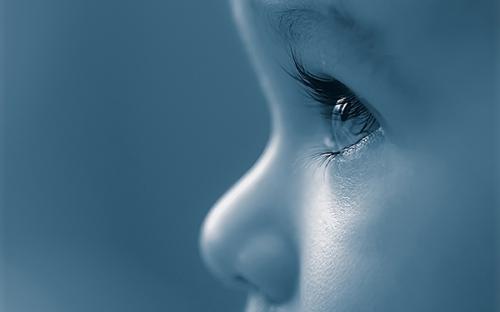 purification,oeil,regard,apparences,prochain,état de grâce,amour miséricordieux,Dieu