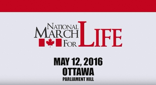 Marche-pour-la-vie-Ottawa-2016_600.jpg
