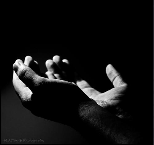 André Louf,prier,prière,abandon,ouverture,coeur,don,Seigneur