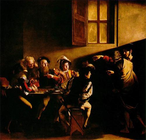 Saint_Matthieu_Michelangelo-Merisi_20a.jpg