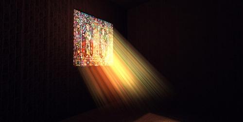 Jean Lafrance,prière,prier,silence,oraison,coeur,esprit,Dieu,amour,conscience,paix