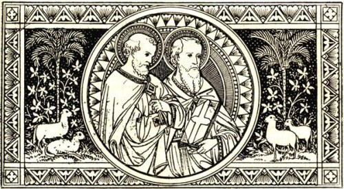 Saints_Pierre-et-Paul-4.jpg