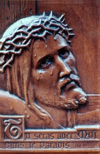 Jesus_crucifie_2a.jpg
