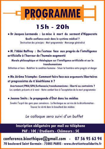 05.10.2019_programme.png