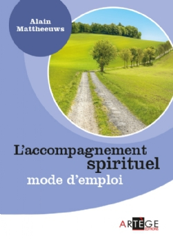l-accompagnement-spirituel-mode-d-emploi-grande.jpg