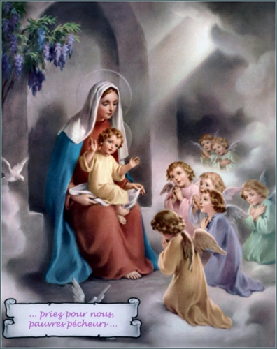 prière,action de grâces,communion,eucharistie