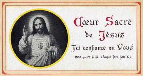 Sacre-Coeur_confiance_4a.jpg