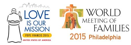 Programme,Voyage,apostolique,Pape,François,Cuba,États-Unis d'Amérique,USA,visite,ONU