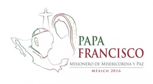 voyage,pape,françois,mexique,Tuxtla Gutiérrez,San Cristobal de Las Casas,messe
