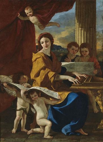 Sainte_Cecile_Nicolas-Poussin_2a.jpg