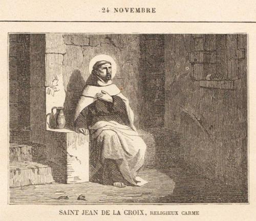 Saint_Jean-de-la-Croix_6b.jpg