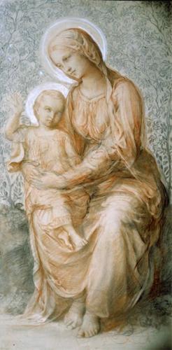 Pierre-Julien Eymard,amour,Jésus,Marie,pureté,générosité,coeur,imitation