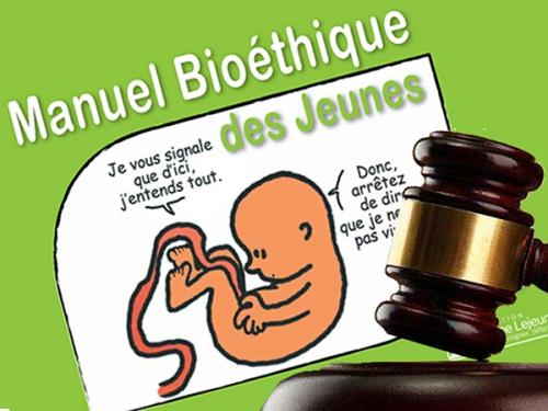 manuel-bioethique_1a.jpg