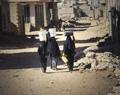 Yemen,crise humanitaire,care,famine,guerre,conflit,santé,aide,médicaments