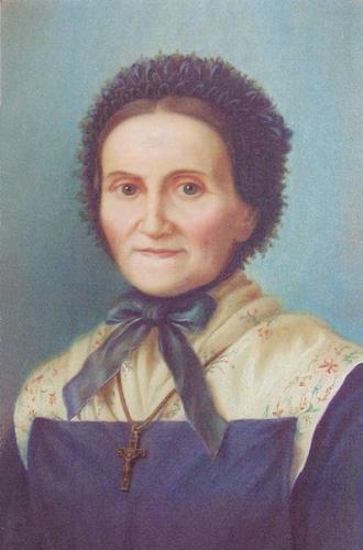 decrets,martyre,miracle,Marguerite Bays,Maria del Carmen,Anna Kaworek,Maria Soledad Sanjurjo Santos