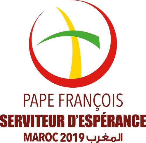 voyage,pape,françois,maroc,cérémonie,bienvenue,visites,rencontres,discours,mohammed vi