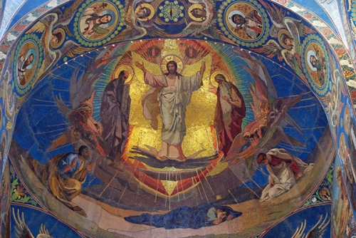 transfiguration_4a.jpg