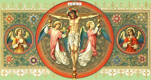 Crucifixion_21.jpg