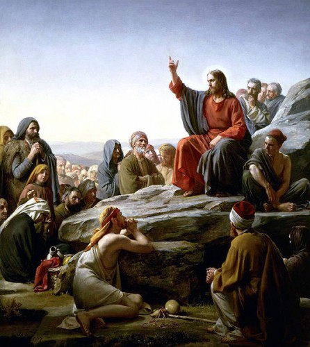 sermon-sur-la-montagne2.jpg