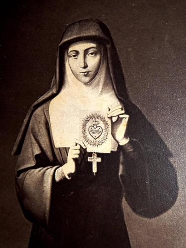 Sainte_Marguerite-Marie_4b.jpg