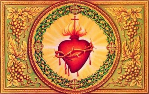 Sacre-Coeur-de-Jesus-2a.jpg
