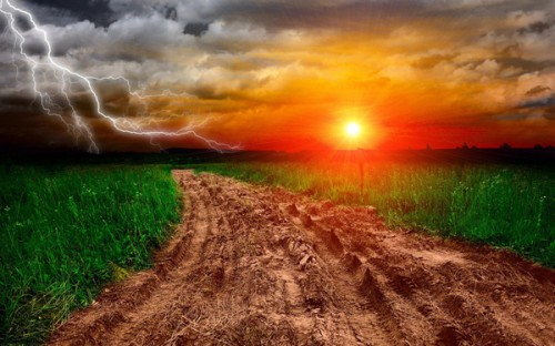 chemin_eclairs_soleil_a.jpg
