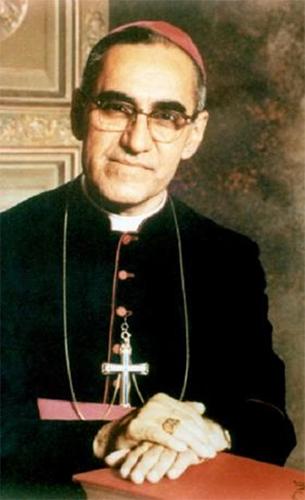Mgr_Oscar-Romero_1b.jpg