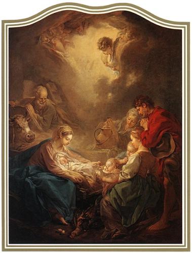 25 décembre,introit,puer natus es,tertiam missam,die nativitatis domini