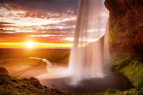 charité,docilité,acquiescement,douceur,perfection,joie,générosité,volonté,Dieu