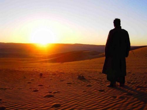 desert-soleil-a.jpg