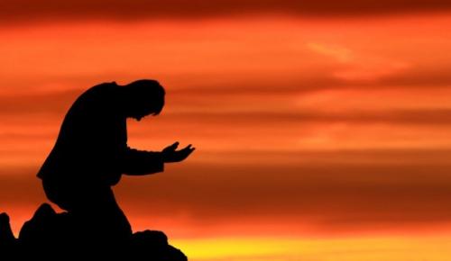 Thomas Philippe,offrir,offrande,Jésus,inquiétude,blessure,faiblesse,souffrance,impuissance,sacrifice,purification,grâce,lumière,force