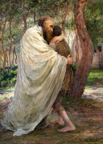 Ste Faustine,Miséricorde,Divine,Jésus,pécheur,pitié,consolation,sacrement,pénitence,âme,juge