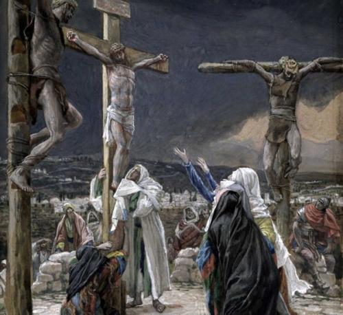 la-mort-de-Jesus_1ba.jpg