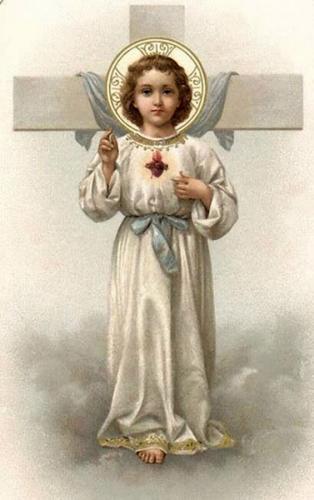 Sacre-Coeur_enfant_2a.jpg