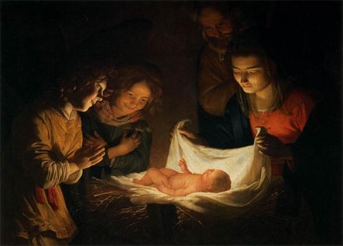 mère teresa,silence,coeur,parole,dieu,émerveillement,louange