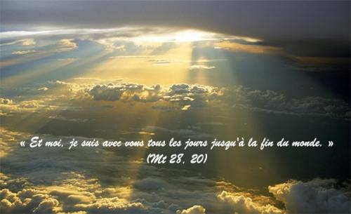 Jean Rigoleuc,présence,Jésus,Dieu,coeur,esprit,paix