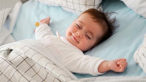 Charles Péguy,sommeil,dormir,repos,nuit,enfant,confiance,travail,Providence,Espérance