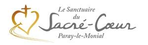 centenaire,canonisation,Marguerite-Marie,sanctuaire,Paray-le-Monial