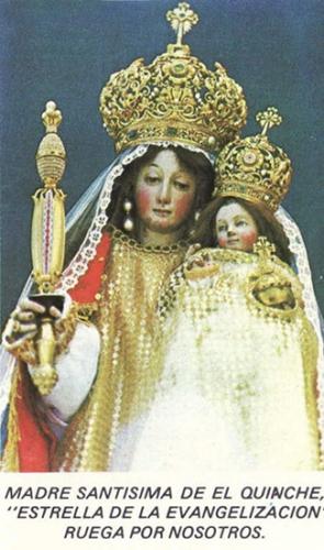 voyage,apostolique,pape,françois,amérique méridionale,equateur,quito,rencontre,clergé,religieux,religieuses,séminaristes,sanctuaire,marial,el quinche