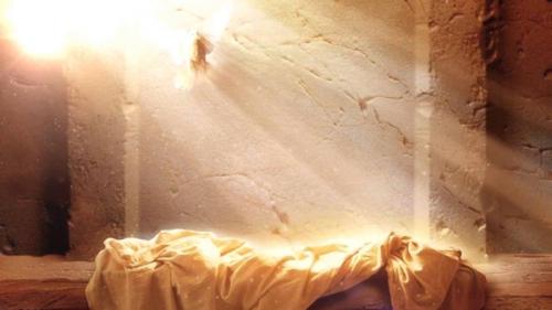 St Jean Chrysostome,Dimanche,Pâques,Résurrection,Notre Seigneur,Jésus-Christ,triomphe,joie,salut,puissance,allégresse,anges,réjouissance,fête