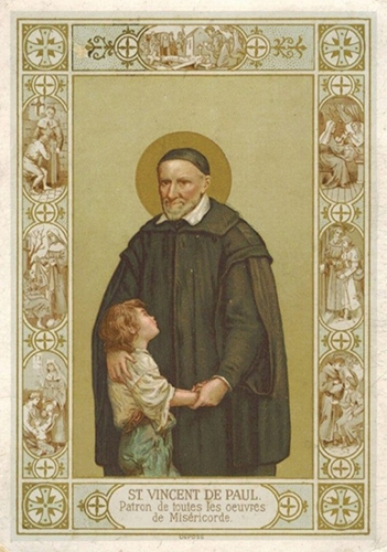 Saint_Vincent_de_Paul_21b.jpg