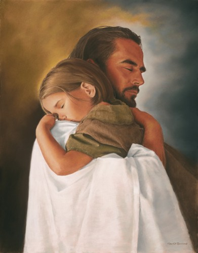 jesus_with_child1.jpg