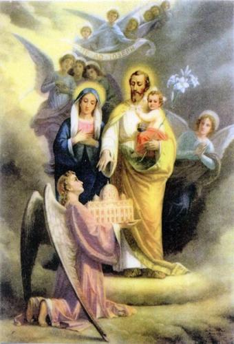 St_Joseph_patron-eglise-universelle_1a.jpg