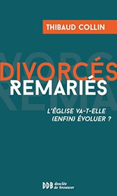 divorces-remaries.jpg