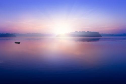 lac_soleil_4a.jpg