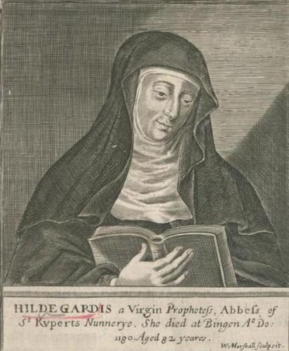 Sainte_Hildegarde-de-Bingen_gravure1.jpg