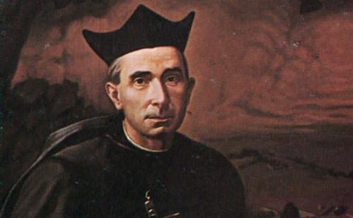 angelus,pape,françois,21 octobre,beatification,Tiburcio Arnáiz Muñoz