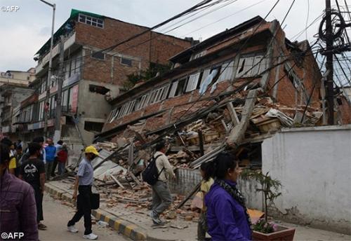 nepal-tremblement-de-terre-avril-2015_550.jpg