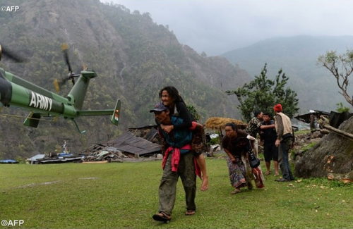 nepal-tremblement-de-terre-avril-2015-2_550.jpg